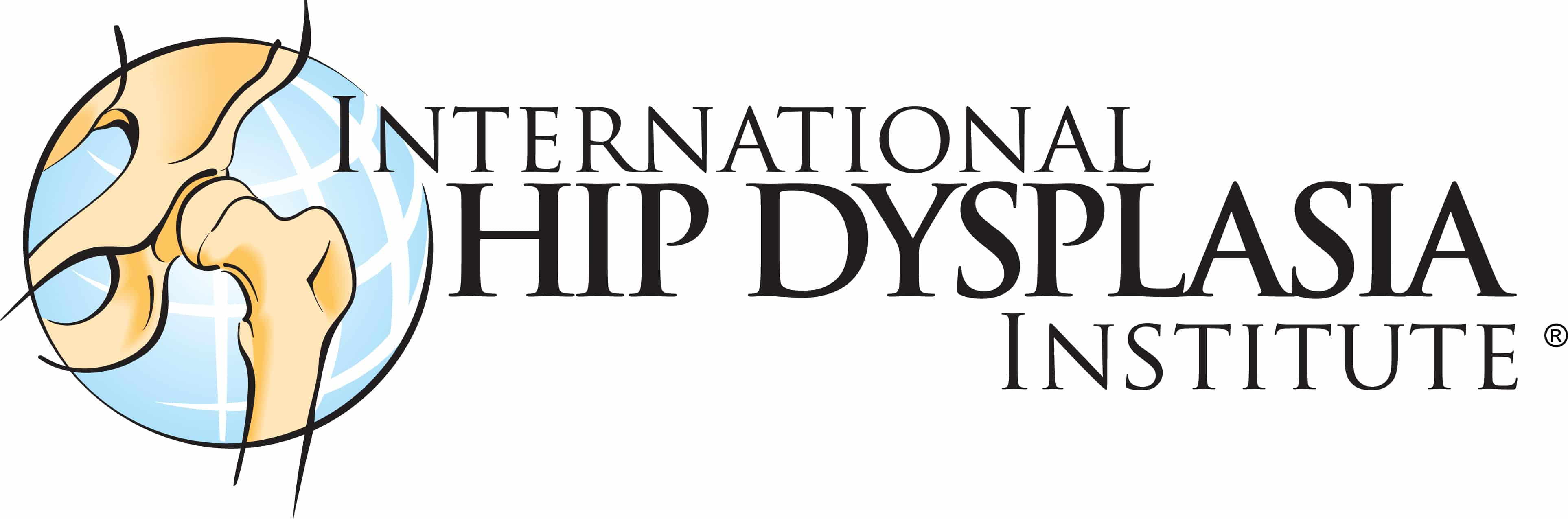 International-Hip-Dysplasia-Institute