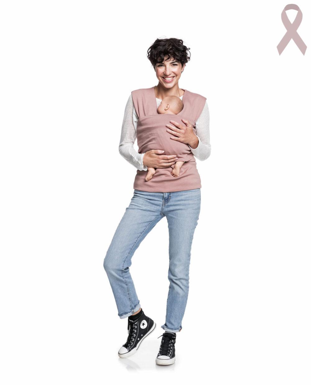 Carry-and-Pack-femme-Terracotta-1-octobre-rose