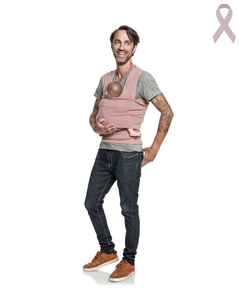 vCarry-and-Pack-homme-Terracotta-octobre-rose