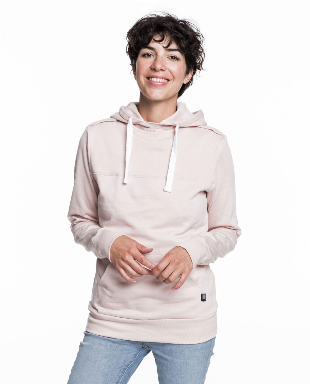 sweat-porte-bebe-Mama-Plays-rose-sepia-2