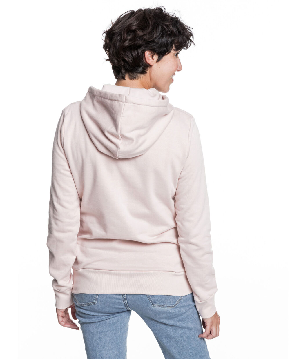 sweat-porte-bebe-Mama-Plays-rose-sepia-3
