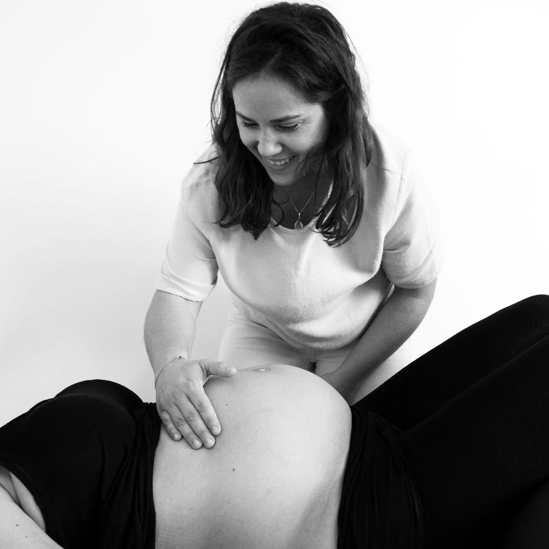 Audrey-Delemot-chiropracteur