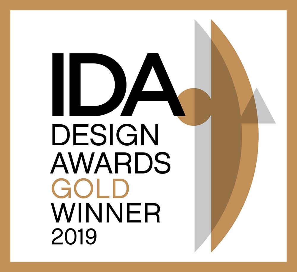 IDA-design-awards-2019-gold-winner